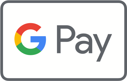 by google pay
